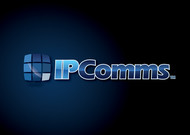 IPComms Logo - Entry #42