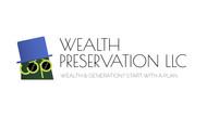 Wealth Preservation,llc Logo - Entry #555