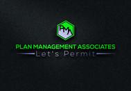 Plan Management Associates Logo - Entry #29