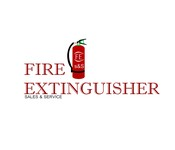 Consolidated Safety of Acadiana / Fire Extinguisher Sales & Service Logo - Entry #83