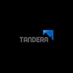 Tandera, Inc. Logo - Entry #90