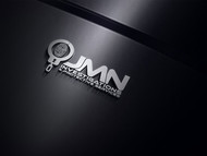 JMN Investigations & Protective Services Logo - Entry #18