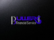 Buller Financial Services Logo - Entry #372