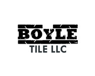 Boyle Tile LLC Logo - Entry #160