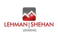 Lehman | Shehan Lending Logo - Entry #71