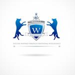 WOLFE ENTERPRISES Logo - Entry #45