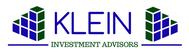 Klein Investment Advisors Logo - Entry #133