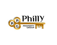 Philly Property Group Logo - Entry #208