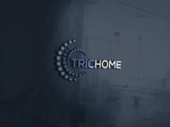 Trichome Logo - Entry #215