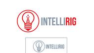 Intellirig Logo - Entry #14