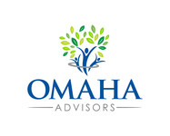 Omaha Advisors Logo - Entry #265