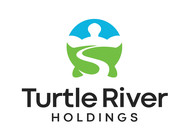 Turtle River Holdings Logo - Entry #319