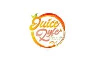 JuiceLyfe Logo - Entry #522