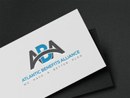 Atlantic Benefits Alliance Logo - Entry #220