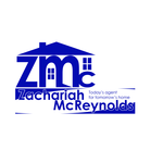 Real Estate Agent Logo - Entry #74