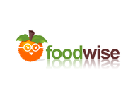 Logo for a nutrition company - Entry #61