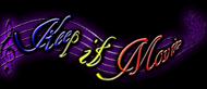Keep It Movin Logo - Entry #485