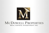 Real Estate Investment Co. Logo - Entry #151