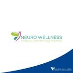 Neuro Wellness Logo - Entry #817