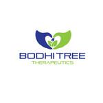 Bodhi Tree Therapeutics  Logo - Entry #287