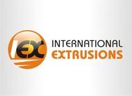 International Extrusions, Inc. Logo - Entry #209