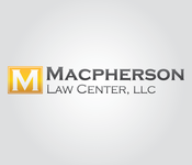 Law Firm Logo - Entry #70