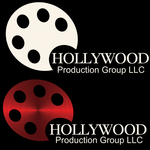 Hollywood Production Group LLC LOGO - Entry #7