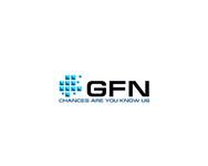 GFN Logo - Entry #67