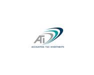 ATI Logo - Entry #5