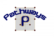 Pathways Pitching and Training Academy Logo - Entry #62