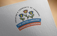 The United Language Immersion Program Logo - Entry #17