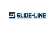 Glide-Line Logo - Entry #222