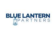 Blue Lantern Partners Logo - Entry #206
