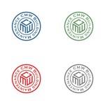CMW Building Maintenance Logo - Entry #298