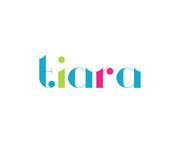 Tiara Logo - Entry #26