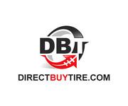 directbuytire.com Logo - Entry #37