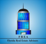 Florida Real Estate Advisors, Inc.  (FREA) Logo - Entry #71