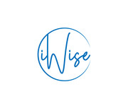 iWise Logo - Entry #671