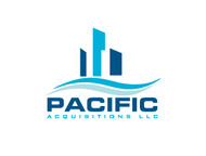 Pacific Acquisitions LLC  Logo - Entry #189