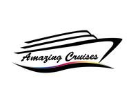 amazingcruises.eu Logo - Entry #89