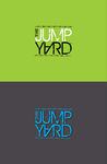 The Jump Yard Logo - Entry #85