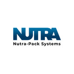 Nutra-Pack Systems Logo - Entry #41