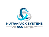 Nutra-Pack Systems Logo - Entry #235