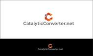 CatalyticConverter.net Logo - Entry #95