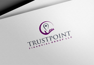 Trustpoint Financial Group, LLC Logo - Entry #285