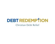 Debt Redemption Logo - Entry #120