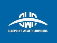 Blueprint Wealth Advisors Logo - Entry #398