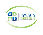 Dawson Dermatology Logo - Entry #201