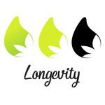 Longevity CBD Logo - Entry #83