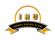 Insurance Associates of Utah Logo - Entry #82